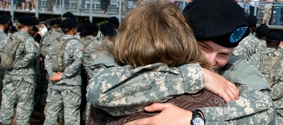 Army_hug